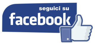 Seguici su Facebook @nuotatorigenovesi
